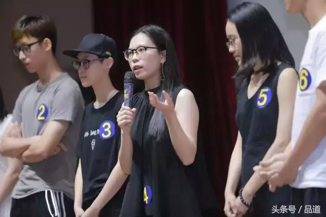 """""""劳士顿""""杯大学生手表设计大赛-广州美院宣讲会"""