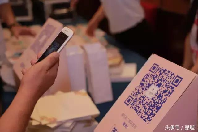 深圳钟表展特辑: 把时光倾注于喜欢-艾诺生活家新品发布会