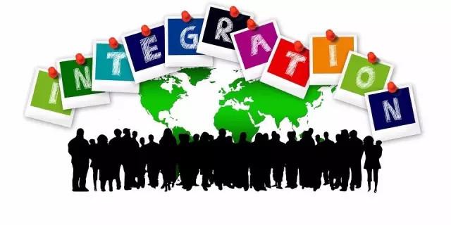 彭剑锋:共享经济时代,8大新战略思维重新定义人才