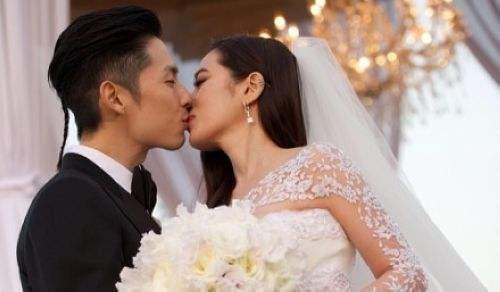 女人,结婚前必须明白的几件事!