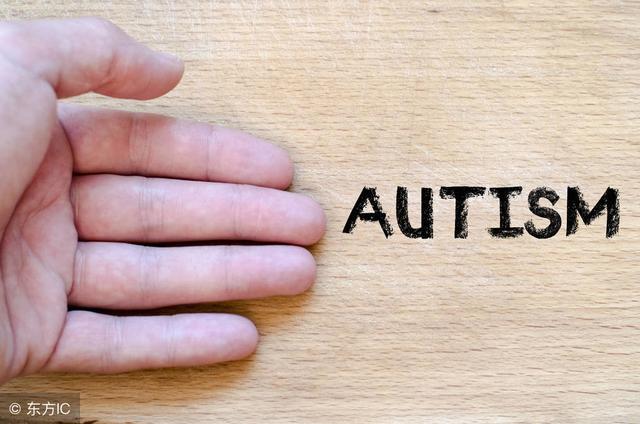 自闭症成年后怎么办?他们的命运仍然是一个迷!